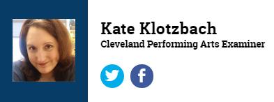 Kate Pic Examiner