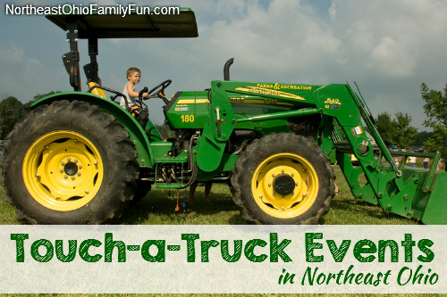 Northeast-Ohio-Touch-a-Truck-Events