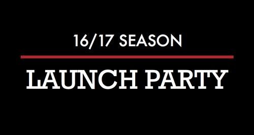 16-17+launch+party+logo