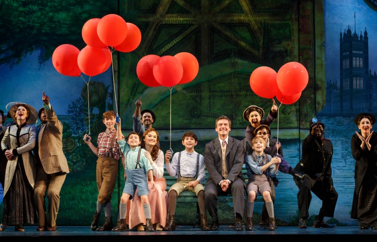 the-cast-of-the-national-tour-of-finding-neverland-credit-carol-rosegg-0787r-1
