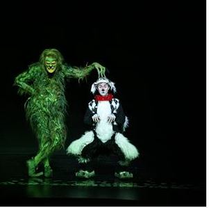 grinch-and-max