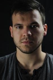 Joseph Soriano