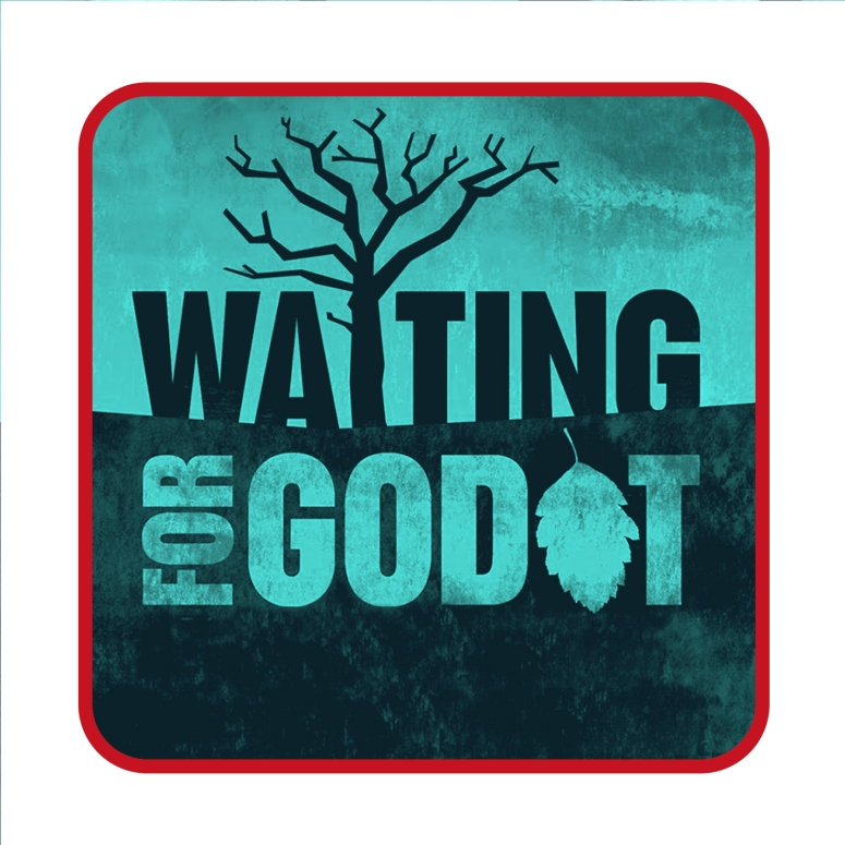 Waiting_Godot