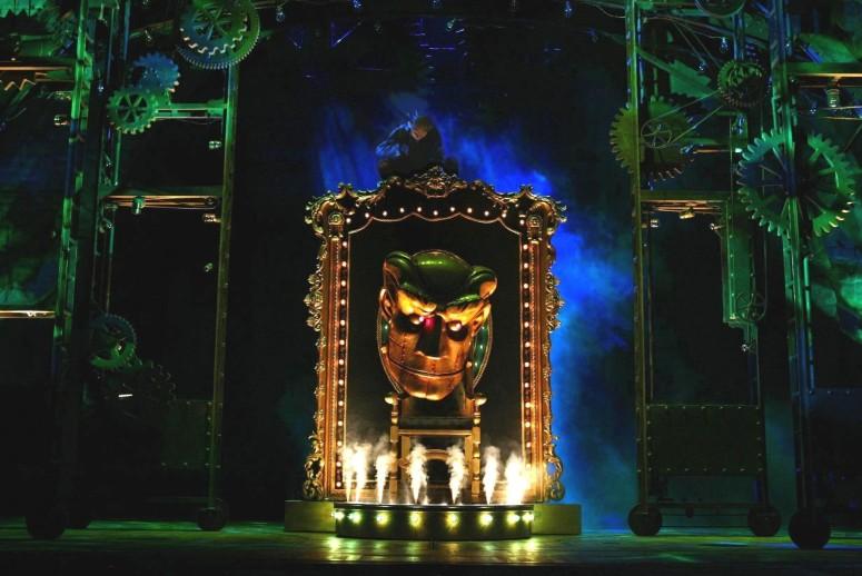 Original_Broadway_Company (5)