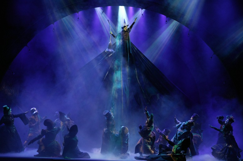 The_Broadway_musical_Wicked