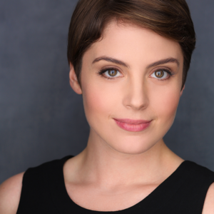 Mary Michael Patterson