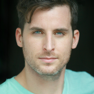 Sean Thompson