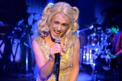 Hedwig (2)