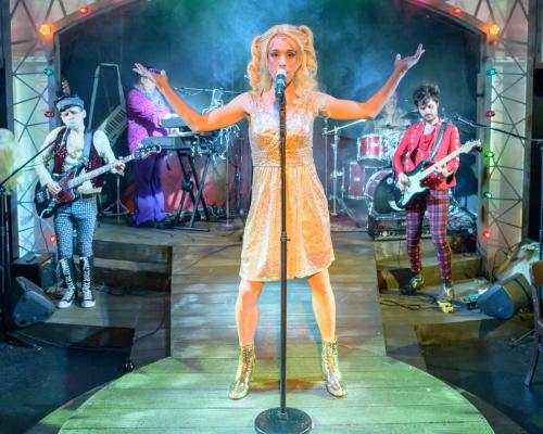 Hedwig (5)