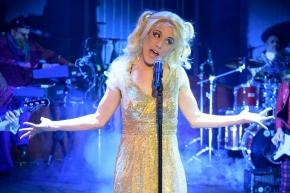 Hedwig (6)