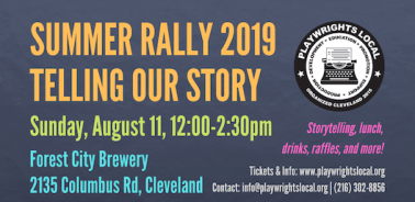 2019 Summer-Rally-Flyer cropped2