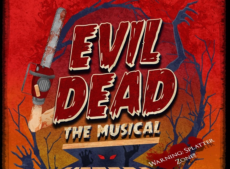 2 Evil+Dead+Poster+FINAL+SMALL