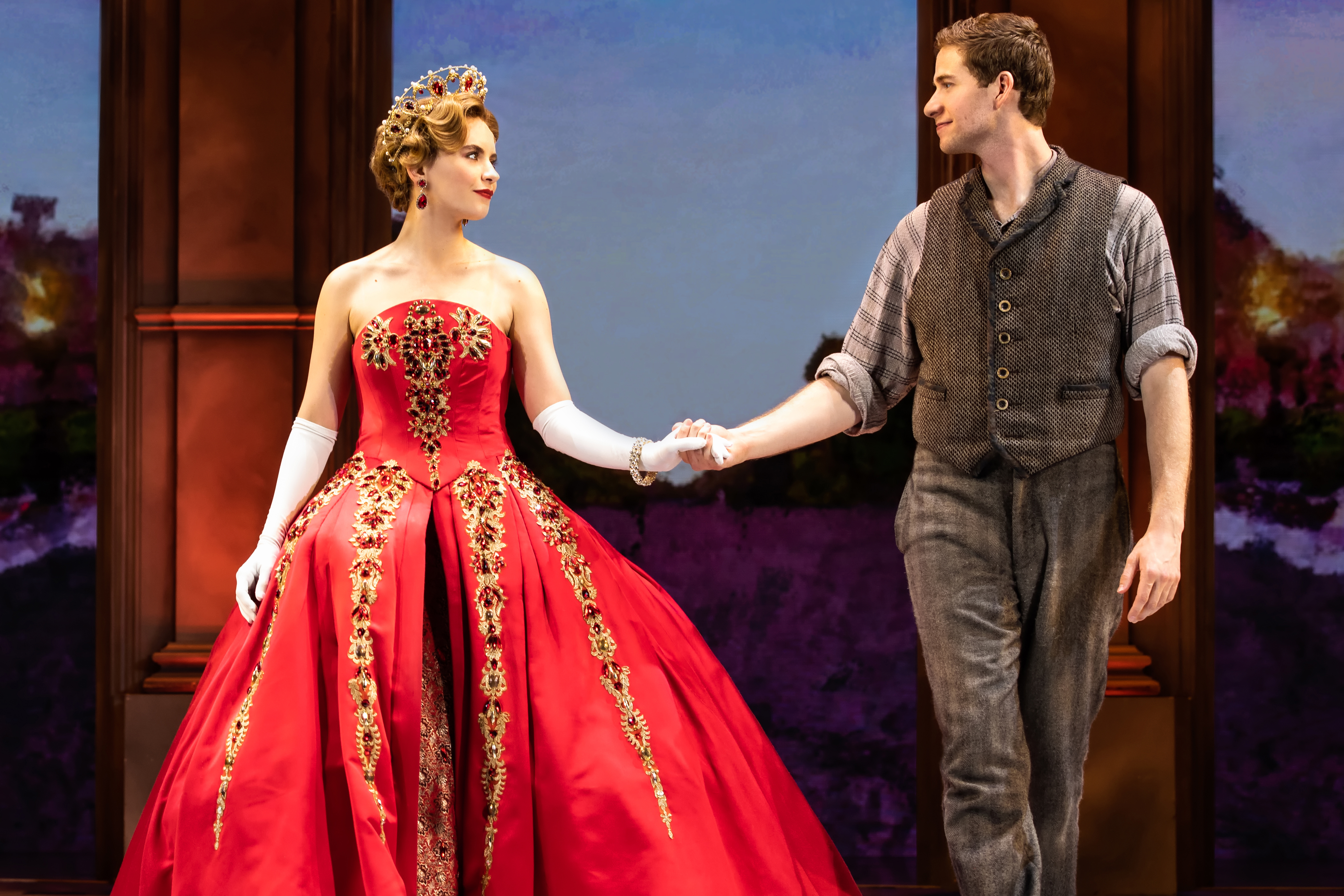 lila-coogan-anya-and-jake-levy-dmitry-in-national-tour-of-anastasia.-photo-by-evan-zimmerman-murphymade